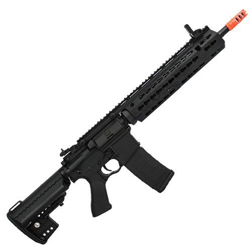 Rifle Airsoft M4 Cyma CM619