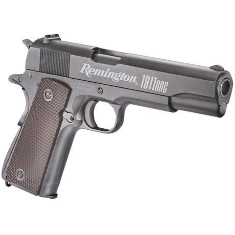 Pistola CO2 Remington 1911RAC 4.5 Full Metal Blow Back