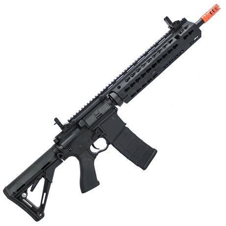 Rifle Airsoft M4 Cyma CM619A