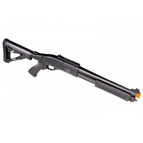 Shotgun Airsoft GBB VELITES G-III Full Metal - Secutor