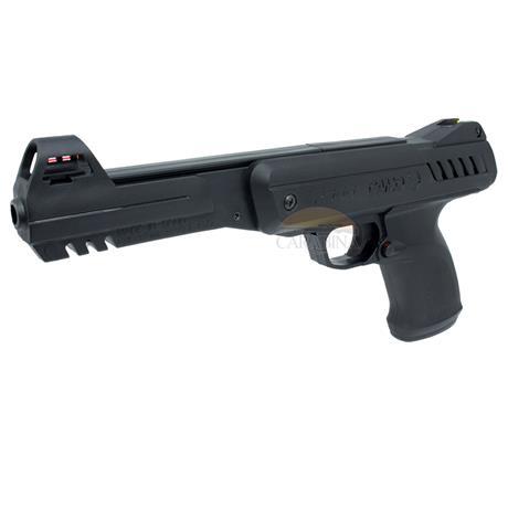 Pistola de Pressao Gamo P900 4.5mm