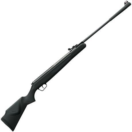 Carabina de Pressao 5.5mm Beretta Stoeger X50 BLACK
