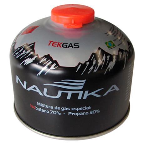 Cartucho de Gas Tekgas - Nautika