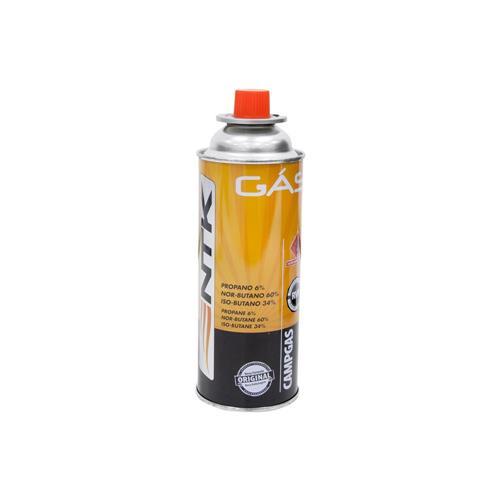 Cartucho de Gás Campgas - Nautika