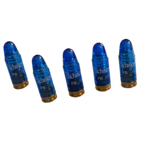 Capsulas para Treinamento Snap Caps 9mm