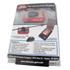 Balança de Precisão Digital MTM DS750
