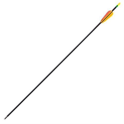 Flecha de Fibra de Vidro 28 - Man Kung