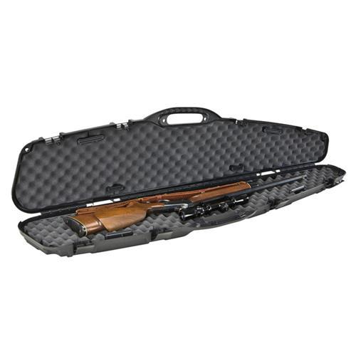 Maleta Case Pro Max (1511-01) para Arma com Luneta - Plano