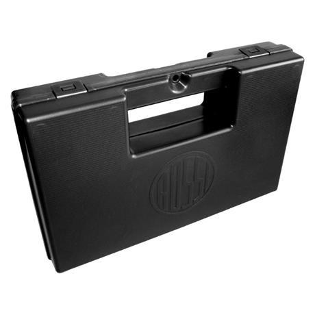 Maleta Pistola Case - Rossi