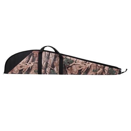 Capa para Carabina ou Arma Longa 46' (Camuflagem Folha)