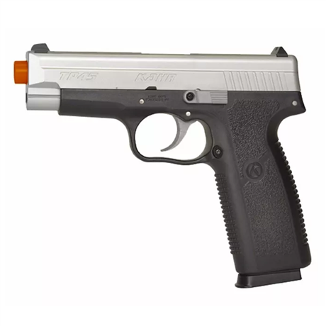 Pistola Airsoft TP45 - Cal 6mm - CYBERGUN