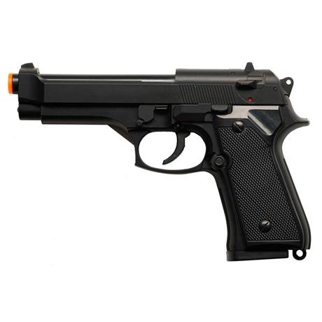 Pistola Beretta Airsoft 6mm (HFC)