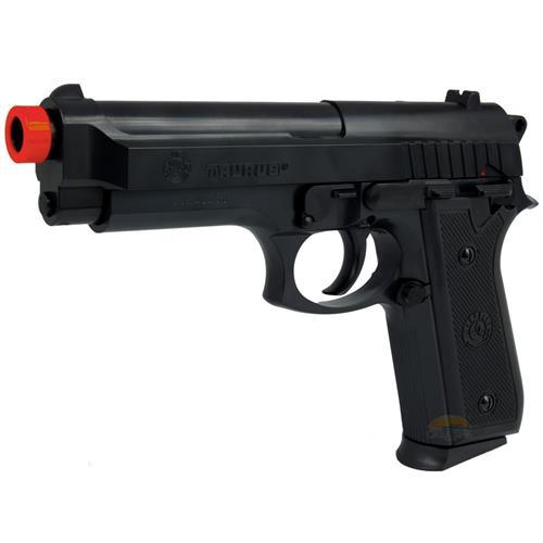 Pistola Airsoft Taurus PT92 (CYBERGUN)