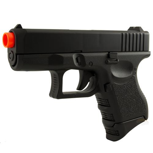 Pistola Airsoft P360
