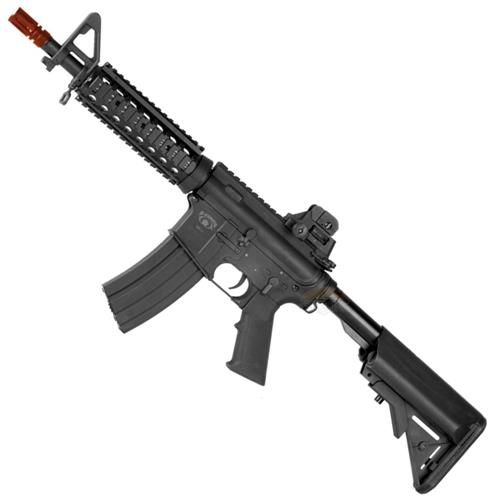 Rifle Airsoft BW15 6mm Blackwater - CyberGun