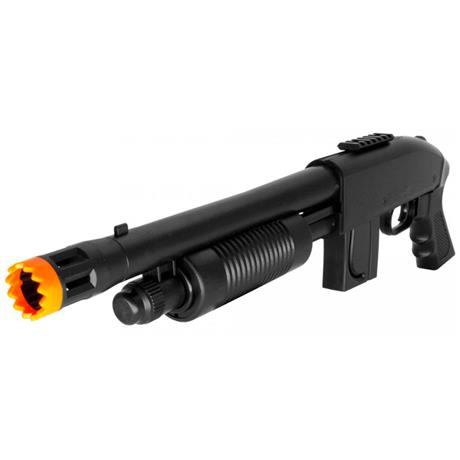 Shotgun Airsoft  M590 - Cal 6mm - Mossberg