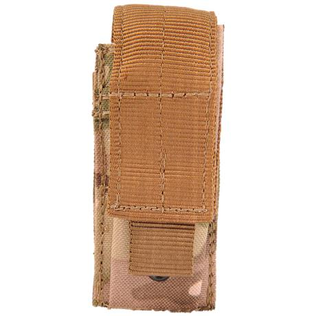 Mini Bolso Tatico (Camuflado)