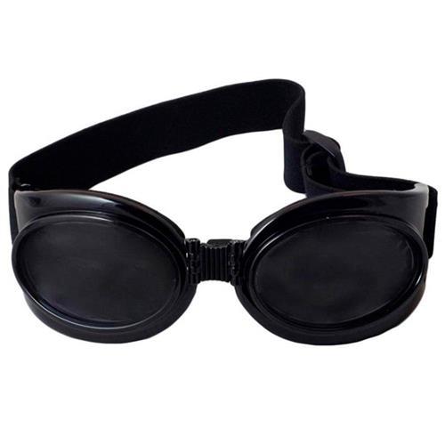 Oculos de Seguranca - Humvee