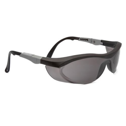 Oculos de Protecao Discovery (Lente Cinza) - Actionx