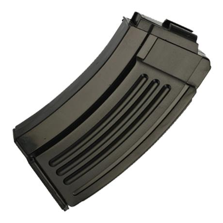 Magazine para Rifle Airsoft AK Spetsnaz