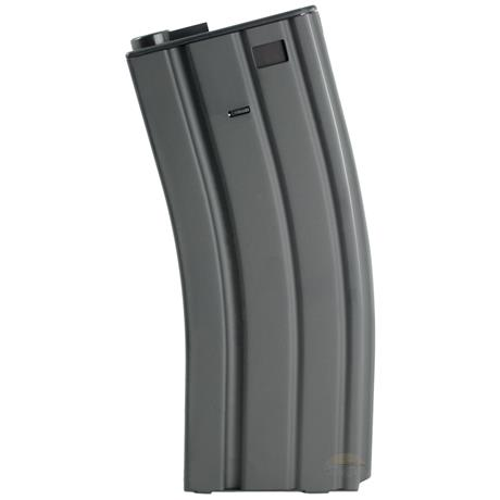 Magazine para Rifle Airsoft M4