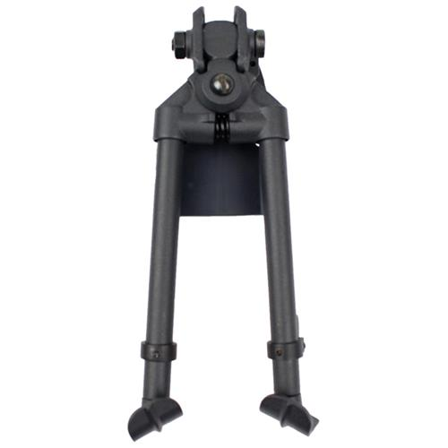 Bipe TMB I FULL METAL com Conexao Picatinny - Walther