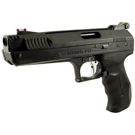 Pistola Beeman 2004 5.5mm