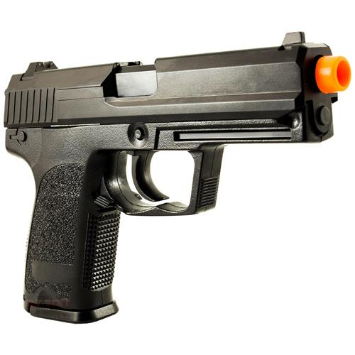 Pistola Airsoft USP 6mm (HFC)