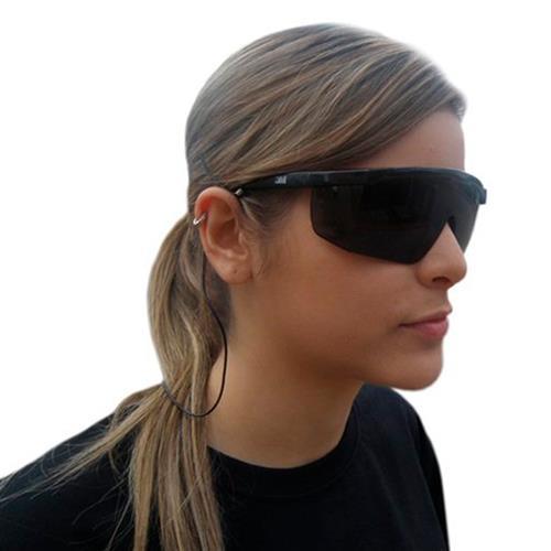 Oculos de Protecao Vision 3000 - 3M