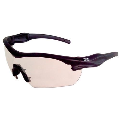 Oculos de Protecao Raptor Militar - Stp Extreme Performance