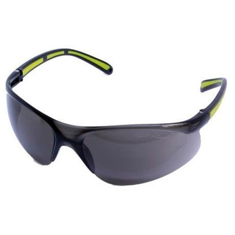 Oculos de Protecao Mercury (Lente Cinza) - Actionx