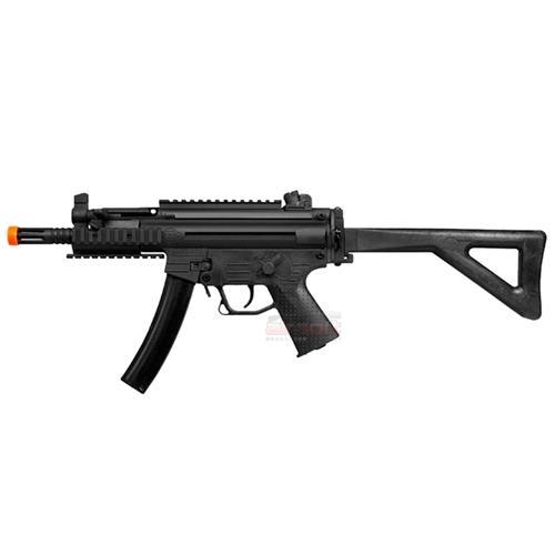 Rifle Airsoft GSG 522 PK (Eletrico) - Cal 6mm