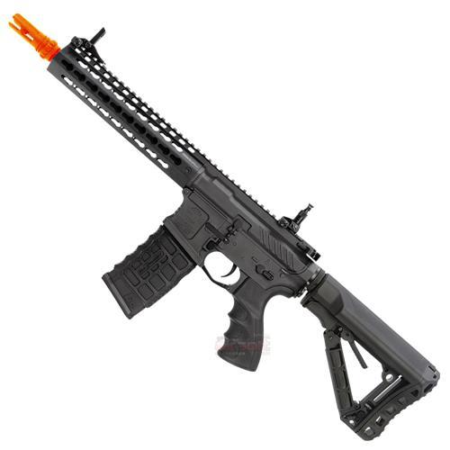 Rifle Eletrico de Airsoft M4 CM16 SRL - G&G