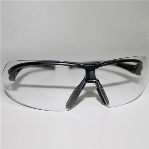 Oculos de Protecao Swiss Arms