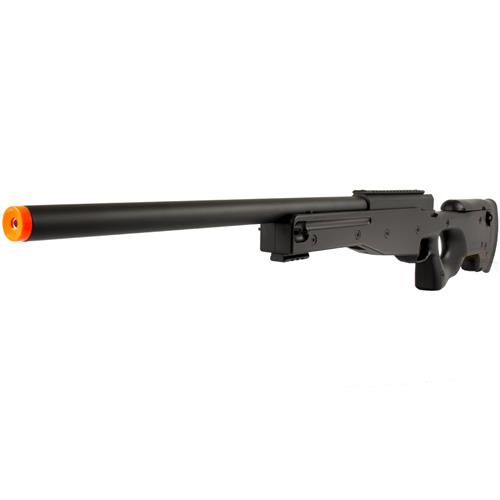Rifle Airsoft Sniper Spring L96 M59A - Double Eagle