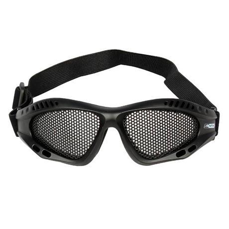 Óculos de Proteção Kobra (Preto) - Nautika