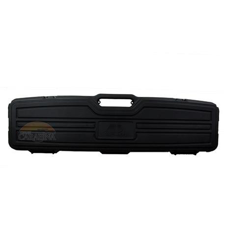 Case Plano 1014212 para Carabina ou Rifle