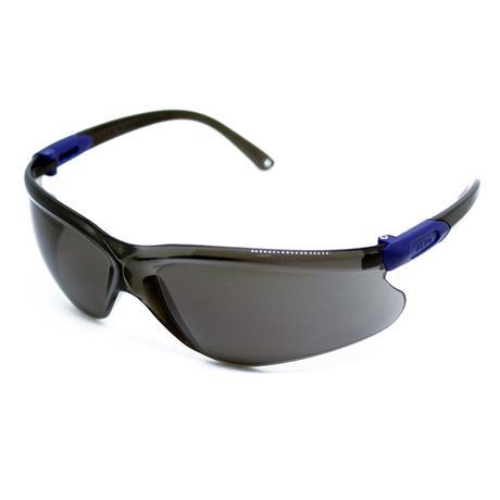 Oculos de Protecao Aero - Lente Cinza