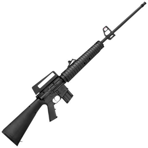 Carabina de Pressão Rossi M16R Gás Ram 5.5