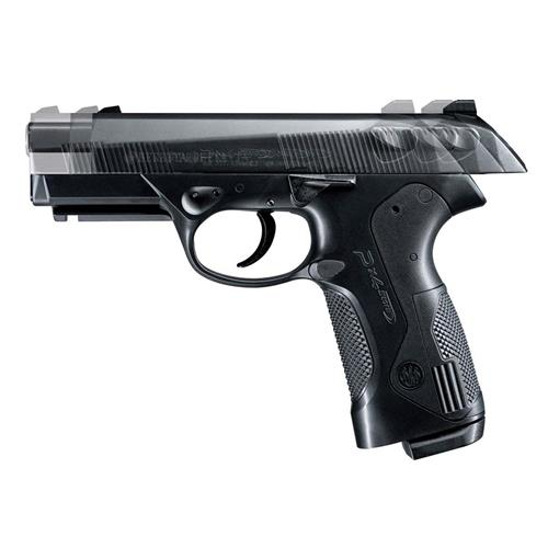 Pistola CO2 Beretta PX4 STORM 4.5 Slide Metal Blow Back